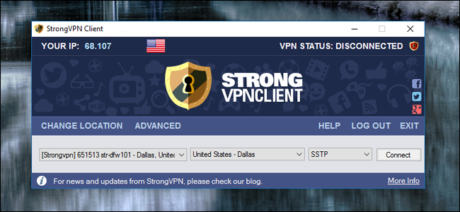 Connect-to-a-VPN-in-Windows-10-StrongVPN