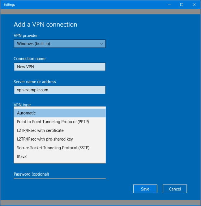 Connect-to-a-VPN-in-Windows-10-add-a-new-VPN
