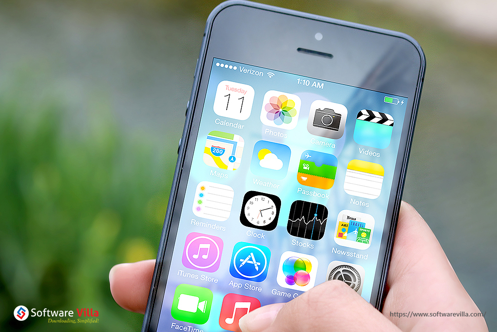 make a folder on iphone how to create app folders on iphone 6476