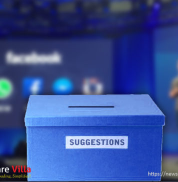 FB Messenger may soon make buying suggestions to help users
