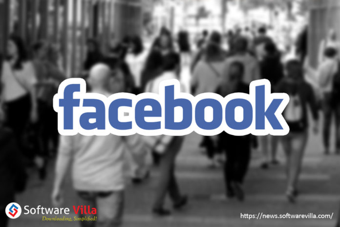Facebook Lite crosses 200mn monthly active users