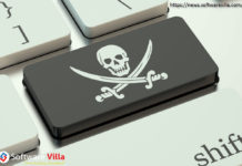 Google and Bing Joined Forces to Fight Piracy