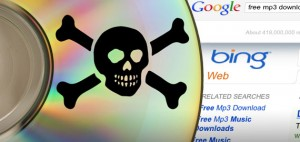 Google-and-Bing-join-forces-to-stop-piracy