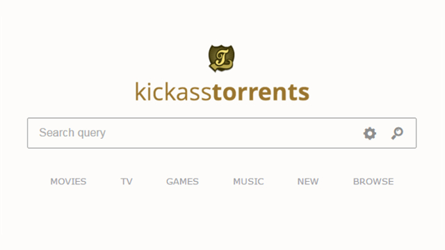 Google-may-soon-ban-Torrent-sites-Kickass-Torrents