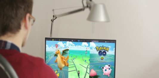 How to Play Android Games on PC Using BlueStacks
