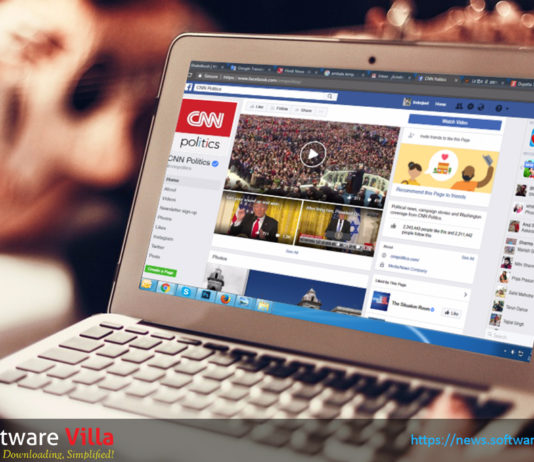 How to Remove Political Posts on Facebook