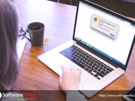 How to block pop-up windows in Chrome
