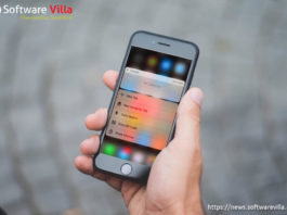 How to scan QR codes in Chrome for iOS