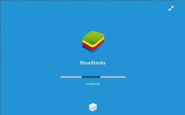 Play-Android-games-on-PC-using-BlueStacks-install-BlueStacks