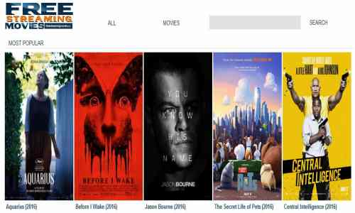 best-websites-to-watch-free-movies-online-Free-Streaming-Movies