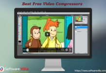 10 Best Free Video Compressors for Windows