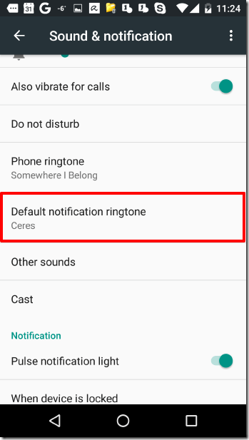 Change-Notification-Sounds-on-Android-default-ringtone-sound
