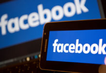 Facebook Bans User Data Use for Surveillance