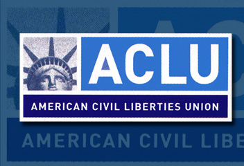 Facebook Bans User Data Use for Surveillance ACLU Report
