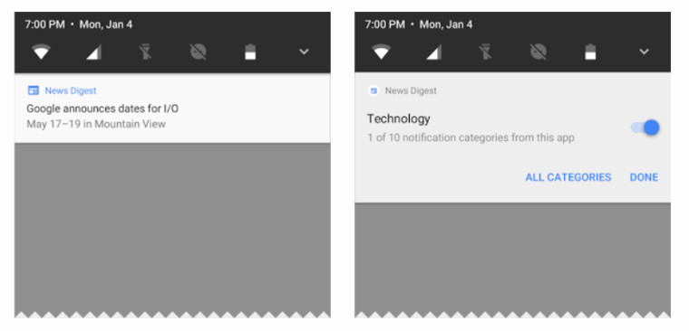 Google-Launches-Android-O-Notification-Channels