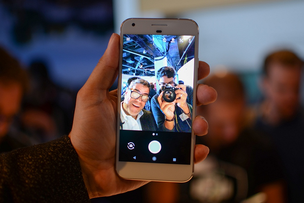 Google Pixel Camera Tips: How to Click Best Pictures