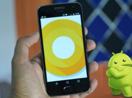 How to Install Android O Developer Preview