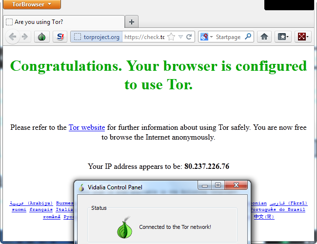 Surf-Web-Anonymously-Using-Tor-Browser-IP-address