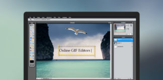 Top 5 Best Online GIF Editors to Add Special Effects to Your GIFs