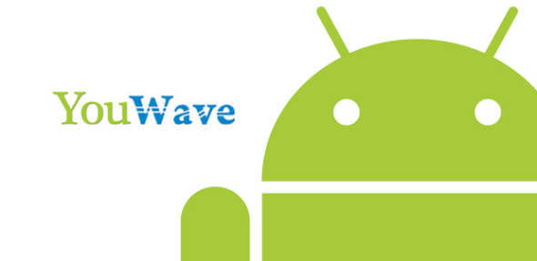 5 Bluestacks Alternatives Youwave