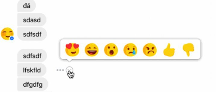 dislike-button-on-Facebook-emojis