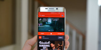 10 Best Mobile Channels on YouTube in 2017
