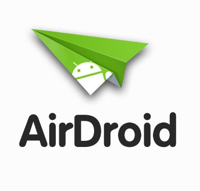 Essential-Apps-for-Android-AirDroid