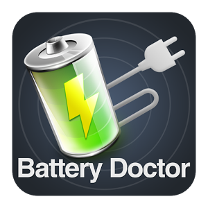 Essential-Apps-for-Android-BatteryDoctor-app
