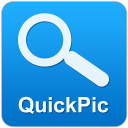 Essential-Apps-for-Android-QuickPic-Gallery
