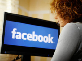 Facebook wants to educate journalists
