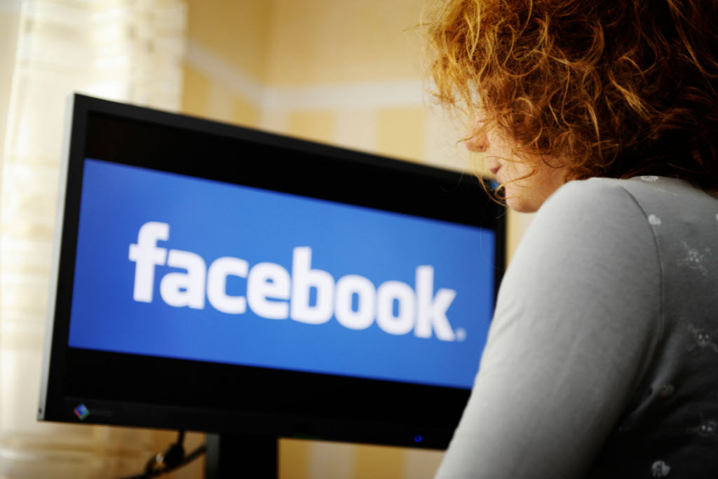 Facebook Wants to Educate Journalists on How to use Facebook