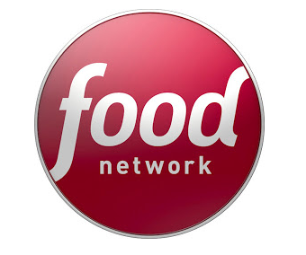 Food Network in the Kitchen - Foodie Apps 2017