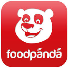 Foodpanda - Foodie Apps 2017