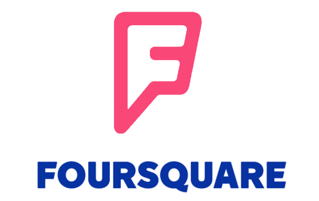 Foursquare - Foodie Apps 2017