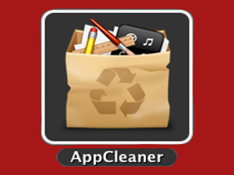 AppCleaner - Mac Cleaning Software