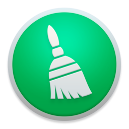 Broom - Mac Cleaning Software