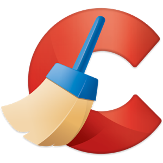 CCleaner - Mac Cleaning Software