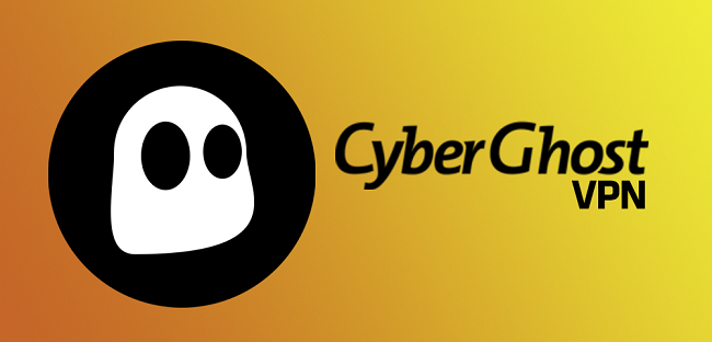CyberGhost Proxy Software