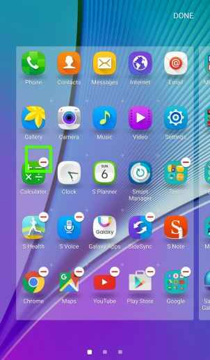 Remove-Bloatware-from-Samsung-Galaxy-S8-Disable-apps