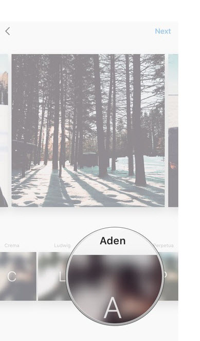 Share-Multiple-Photos-in-One-Instagram-Post-Add-captions