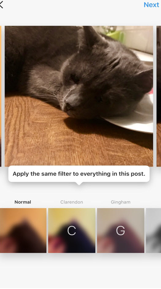 Share-Multiple-Photos-in-One-Instagram-Post-Filters