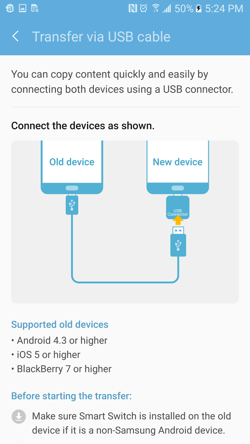 Switch-from-iPhone-to-Samsung-Transfer-Via-USB