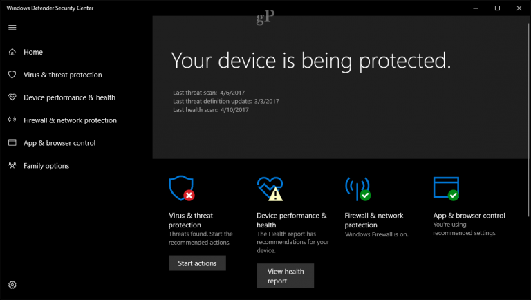 Windows-10-Creators-Update-Defender-Security-Center