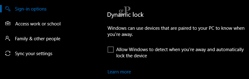 Windows-10-Creators-Update-Dynamic-Lock