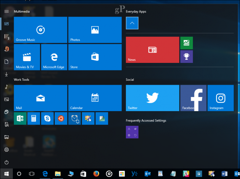 Windows-10-Creators-Update-Improved-Start-Menu