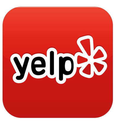 Yelp - Foodie Apps 2017