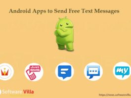 Apps to Send Free Text Messages