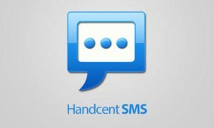 Apps to Send Free Text Messages - Handcent Next SMS