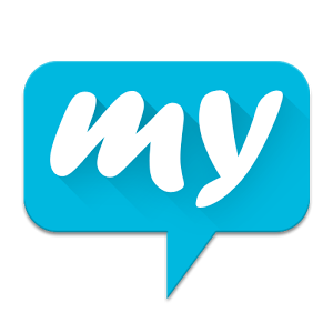 Apps to Send Free Text Messages - MySMS