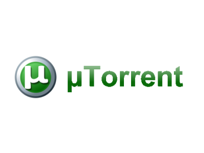 Free Mac Apps - µTorrent